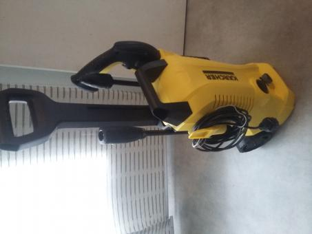 karcher k2 premiums-image1