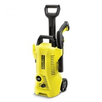 karcher k2 premiums-image2