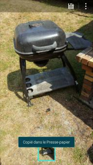 barbecue-image1
