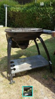 barbecue-image2