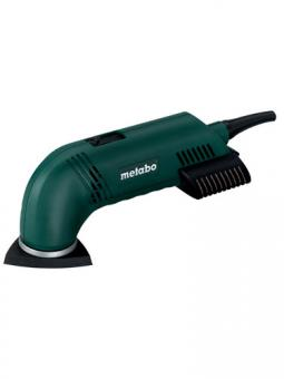 Ponceuse trianglulaire metabo dse 300 intec-image1