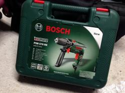 Perceuse perfo bosch-image1