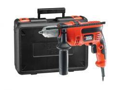 Perceuse Black et Decker-image1
