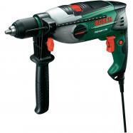Perceuse BOSCH-image1