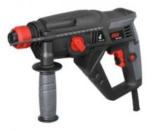perforateur skill 600W-image1