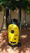 karcher HD 6 - 15 C-image1