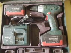 metabo BS 18LI-image1