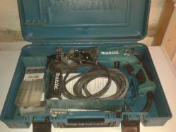 Perforateur burineur makita-image1