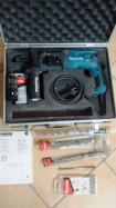 PERFORATEUR MAKITA-image1