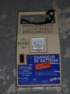 Chargeur batterie-image1