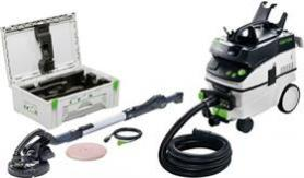 LOCATION GIRAFE FESTOOL-image1
