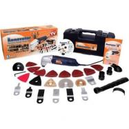 outils multifonction-image1