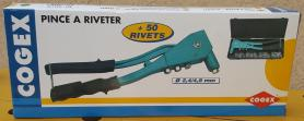PINCE A RIVETER-image1