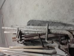 Serre joint-image1