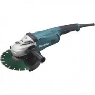 Meuleuse Makita 230mm 2200w-image1