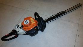 Taille haie STIHL HS 81 R-image1