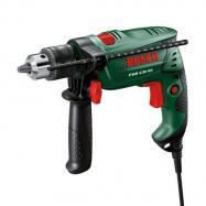perceuse bosch percution 500w-image1