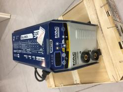 MacAllister 130 tig inverter-image1