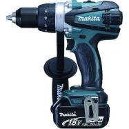 Perceuse Makita-image1