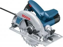 Bosch Professional Scie circulaire-image1