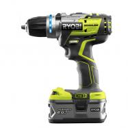 Perceuse visseuse Ryobi one plus-image1