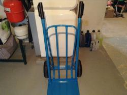 Diable charge 250kg-image1
