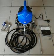 Location station peinture airless-image1
